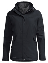 Women's Rosemoor 3in1 Jacket