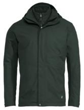Caserina 3in1 Jacket Men