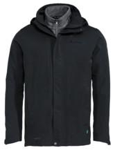 Men's Rosemoor 3in1 Jacket