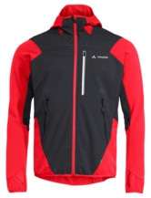 Men's Larice Jacket IV
