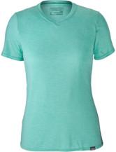 Capilene Daily T-Shirt Women