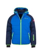 Kids Hafjell Snow Jacket XT