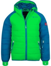 Kids Hafjell Snow Jacket XT