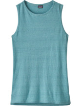 Women's Trail Harbor Tank Top