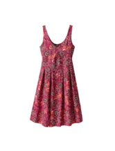 Laurel Ridge Dress