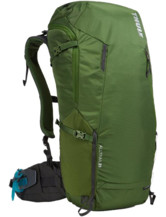 AllTrail 35L Men