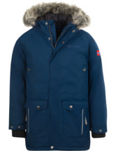 Kids Nordkapp Jacket