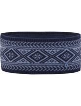 Floke Headband