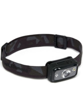 Stirnlampe Spot350