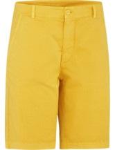 Songve Chinos Shorts