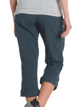 Spire Roll-up Pant