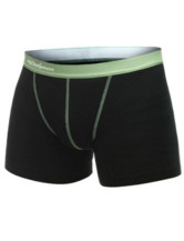 Boxer Lite Men