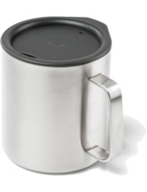 Glacier Stainless 15 fl. oz. Camp Cup