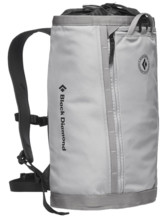 Street Creek 24 Backpack