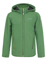 Remi Jr Softshell