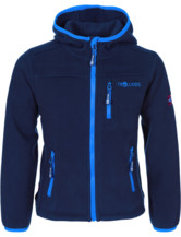 Kids Stavanger Jacket