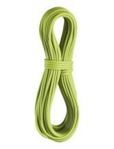 Seil Apus 7,9 mm - 60 m