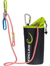 Via Ferrata Belay Kit II