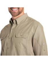 Airspeed LS Shirt