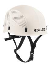 Helm Ultralight