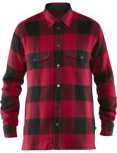 Canada Shirt LS Men
