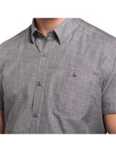Krossfire SS Shirt
