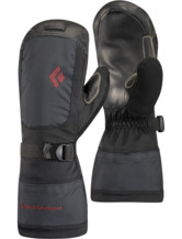 Mercury Mitt Women