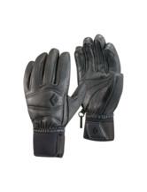 Spark Gloves Women