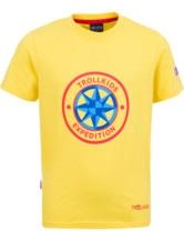 Kids Windrose T-Shirt