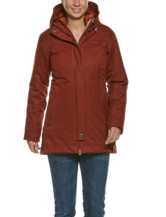 Naika Womens 3 in 1 Coat