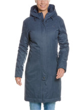 Floy Womens Coat