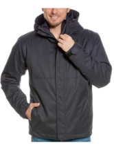 Dilan Men's 3in1 Jacket