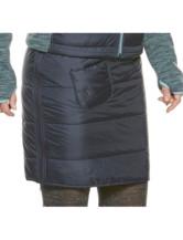Carli Womens Skirt