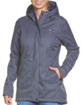 Doyd Womens Coat
