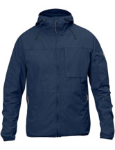 High Coast Wind Jacket Men