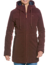 Kemi Womens Coat