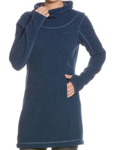 Enoc Womens Dress