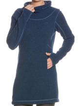 Enoc Womens Dress