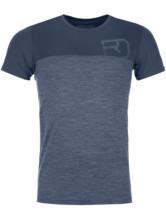150 Cool Logo T-Shirt Men