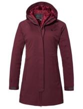 Stir Womens 3in1 Coat
