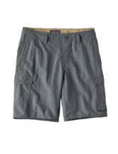 Wavefarer Cargo Shorts