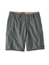 Wavefarer Cargo Shorts