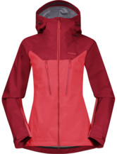 Cecilie 3L Jacket Women