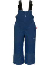 Kids Nordkapp Pants