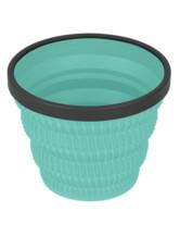 X-Mug Cool Grip