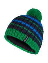 Kids Hafjell Bobble Cap