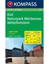 WK Kiel-Naturpark Westensee-Mittelholste