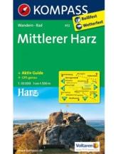 WK Mittlerer Harz