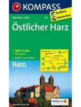 WK Östlicher Harz