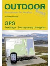 GPS: Grundlagen